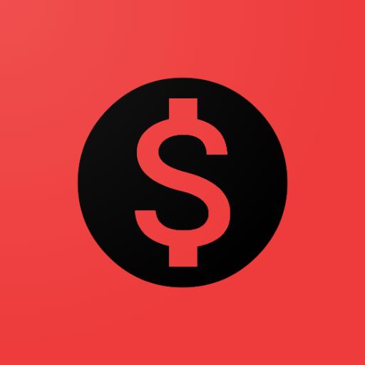 Comerț Bitcoin – 10 sfaturi utile de cumparare pentru criptocurrencies