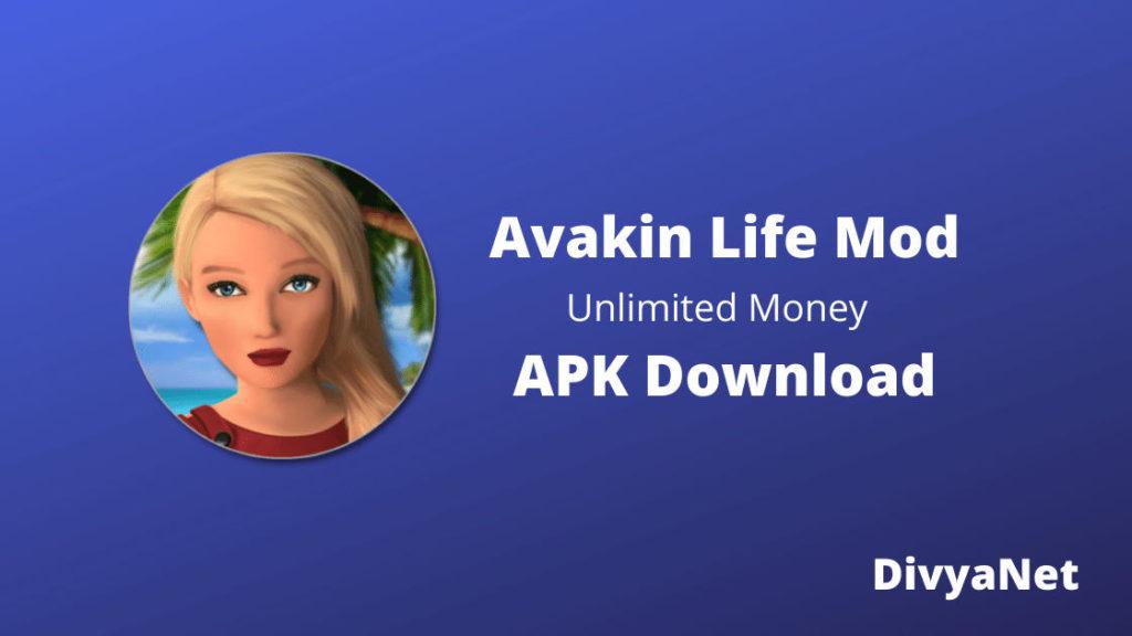bot pentru a face bani pe internet apk