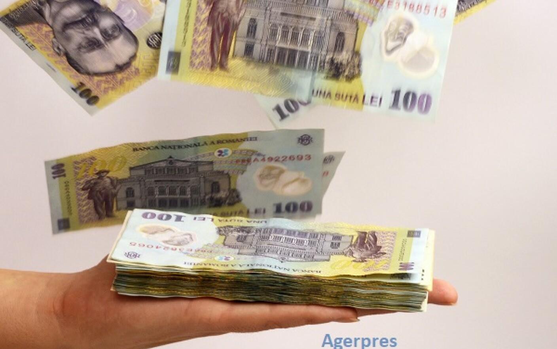 unde să mergi pentru a câștiga mulți bani)