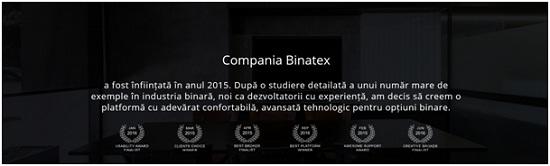 In cele mai bune opțiuni binare de tranzacționare românia Dupa cum