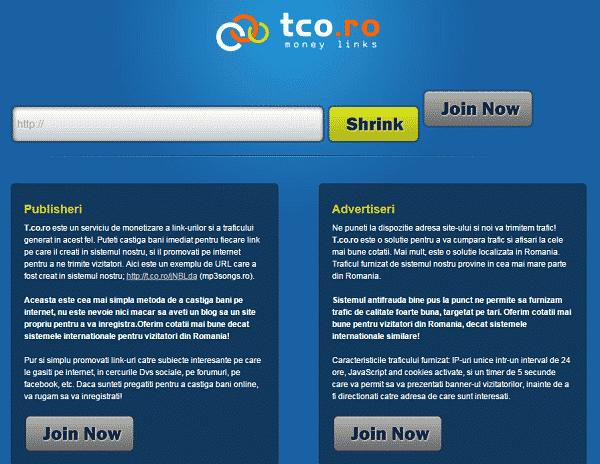Cum sa faci bani online : Cele mai bune site-uri tip URL Shortener care te plătesc