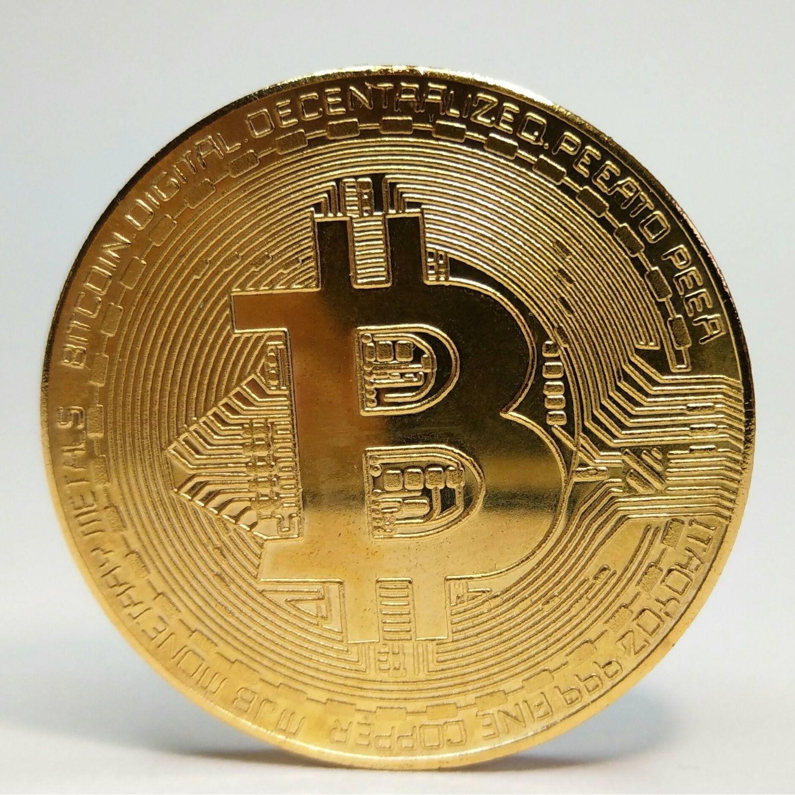 Vreau cadou bitcoin este posibil să- ți câștigi existența prin tranzacționare?