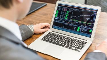 Navigare articol, # 6 cei mai buni brokeri de opțiuni binare | revizuire & comparație