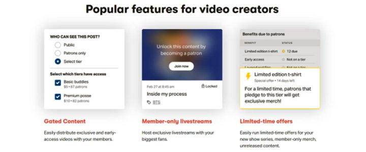 cu ce site- uri poți câștiga bani exemple de venituri suplimentare