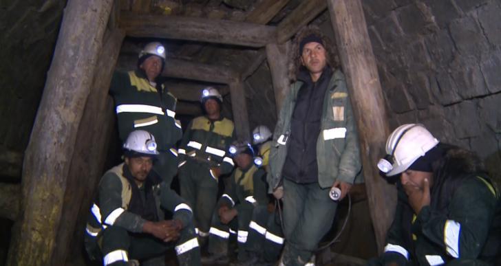 venituri suplimentare din minerit