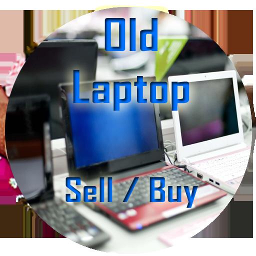 cumpărați un computer pentru tranzacționare