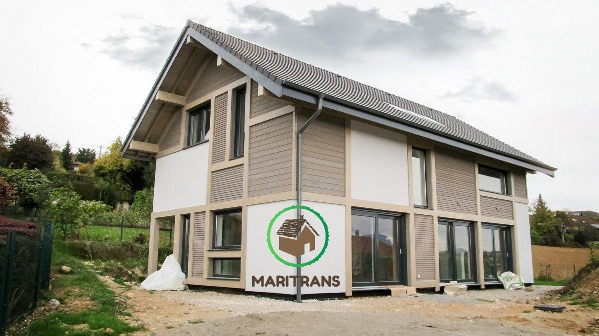 La ce sa fii atent inainte sa incepi constructia casei?