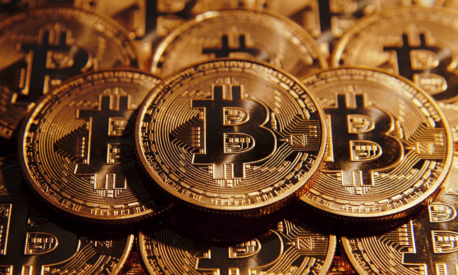 în cazul în care pentru a câștiga Bitcoins pe internet