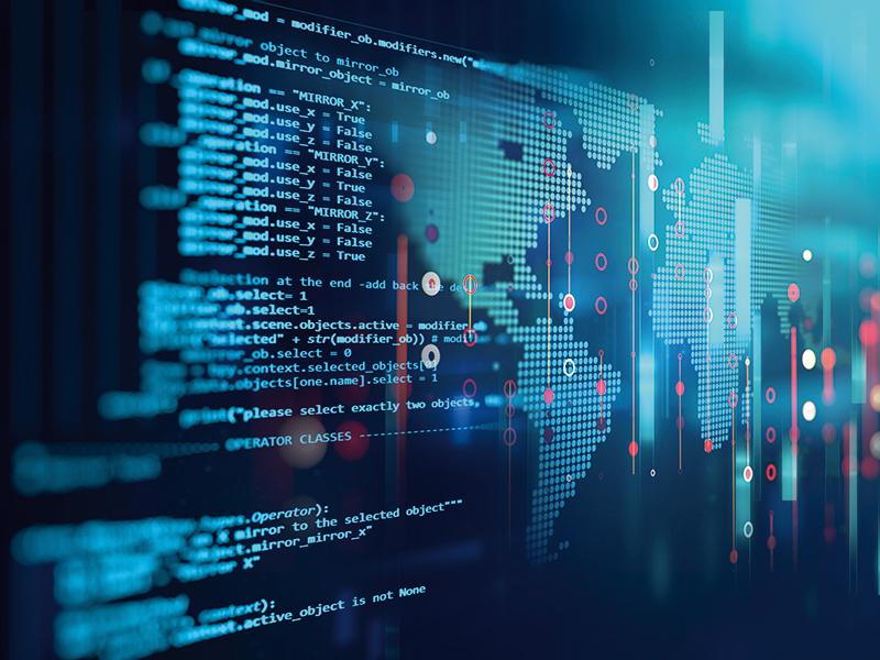 proiecte de investiții pe internet în 2020)