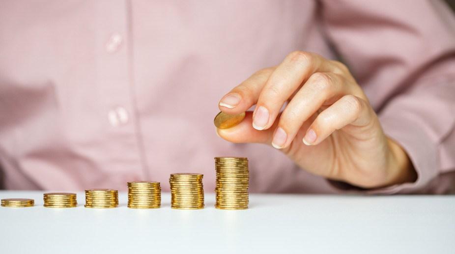 6 Pași pentru dezvoltarea unui buget de venituri