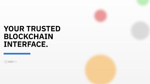 câștigă schimb de bitcoin)