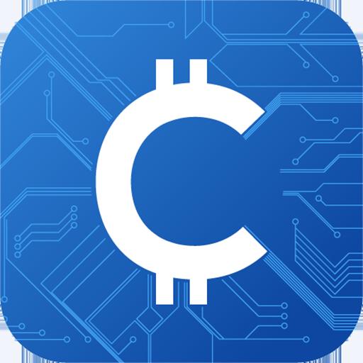 telegramă minieră de bitcoin)