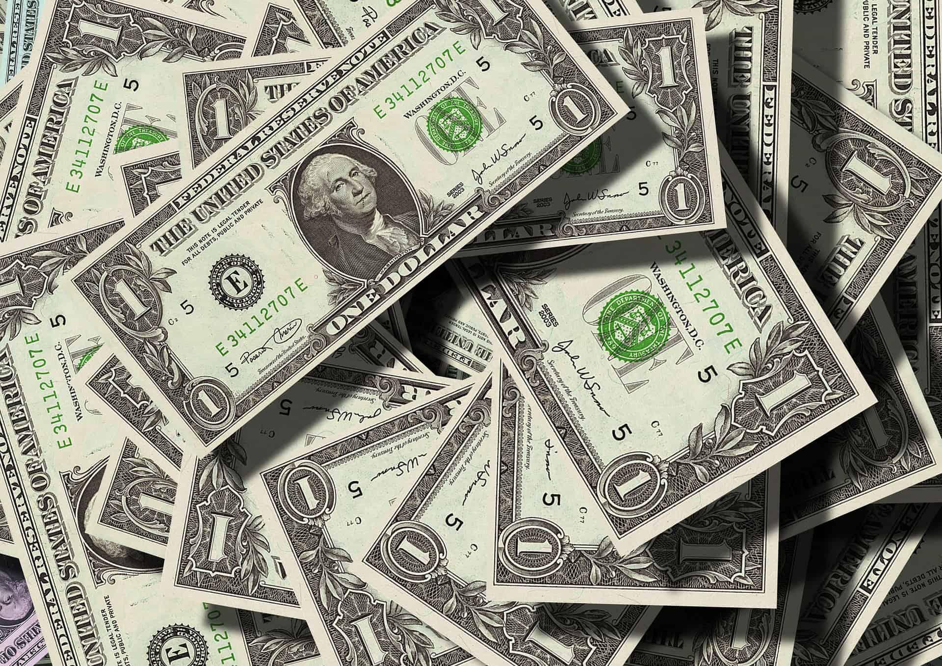 cum să faci bani prin schimb