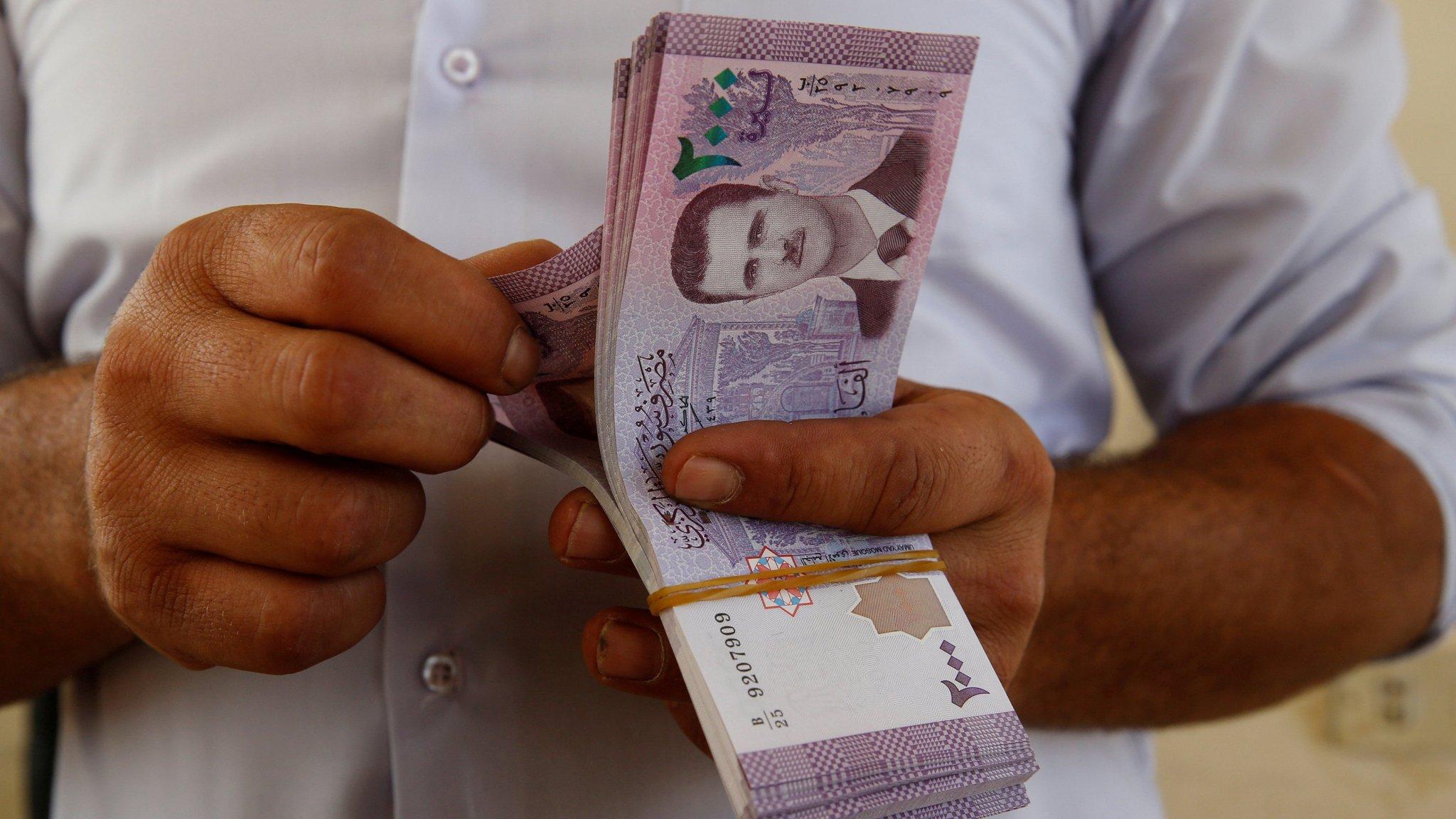 face un dolar rapid în cazul în care este mai bine să investească bani online