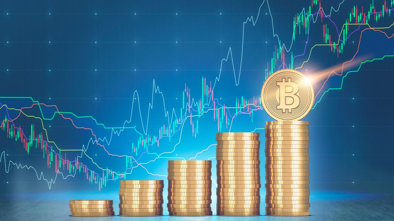 în cazul în care pentru a face bani pe Bitcoins