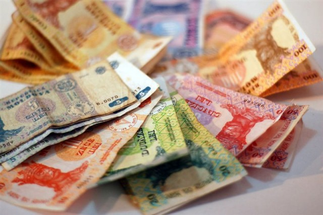 idei cum să faci bani cu ușurință)