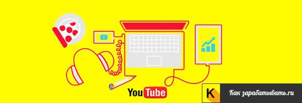 câștiguri pe cursuri video pe internet exemple de profit de opțiuni