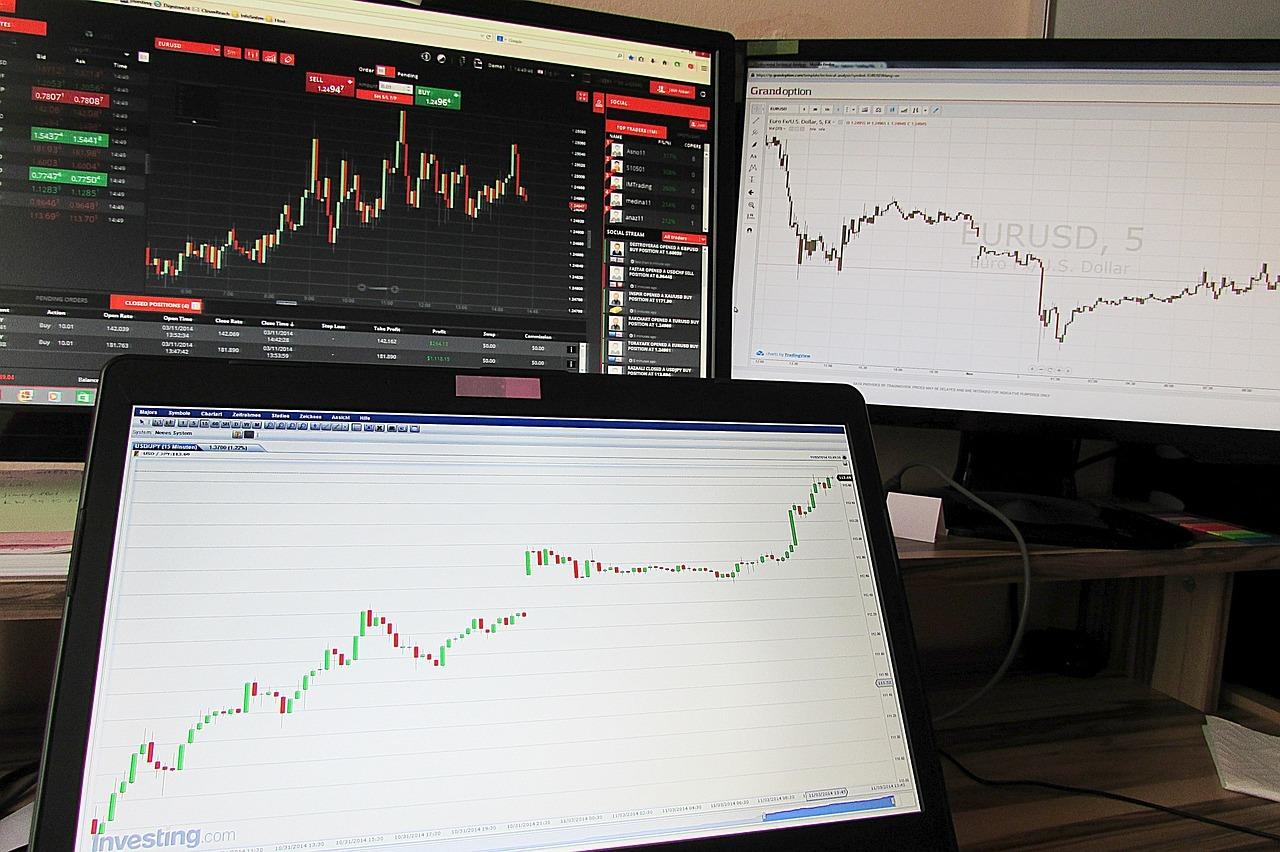 Optiuni binare in Romania   Investitii cu risc major