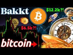 știri bitcoin btc)