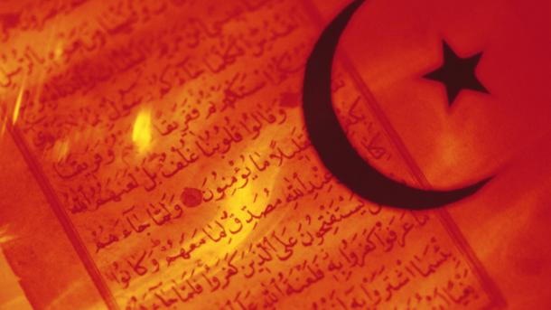 câștigurile pe internet pe islam)