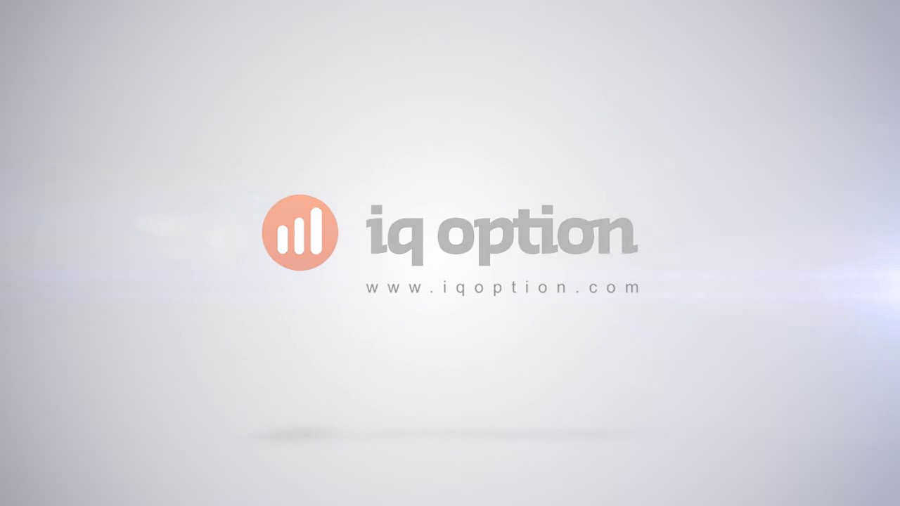opțiuni binare igoption)