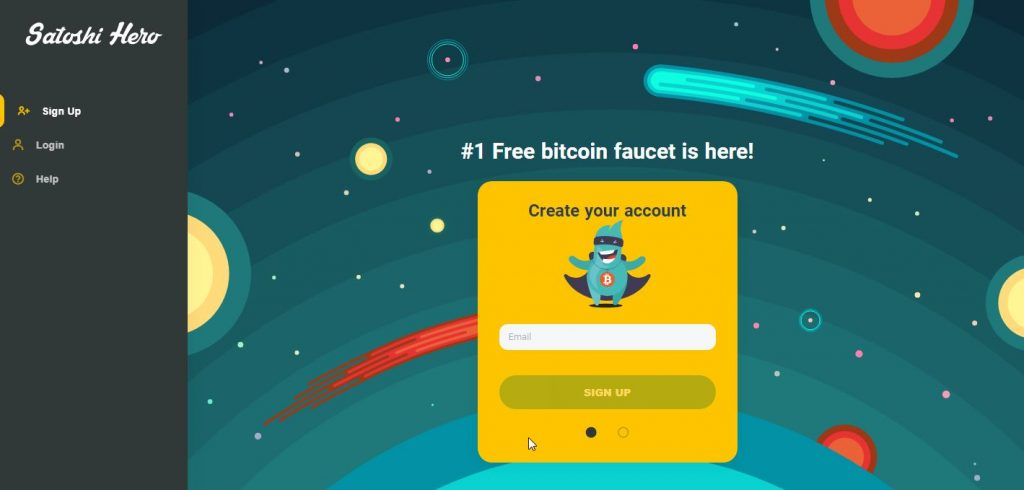 Jocuri Online Sloturi Gratuite - Cazinoul online nu depune 1 oră live gratuit