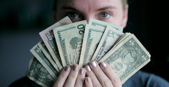 pe ce poți câștiga bani în plus