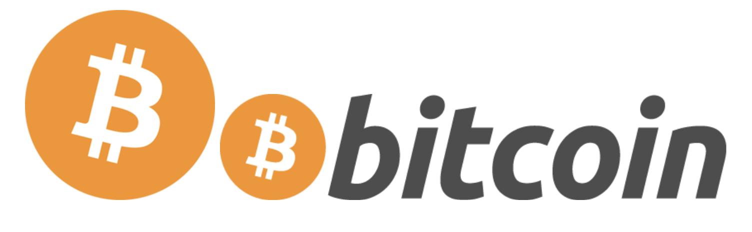 sistem piramidă bitcoin)