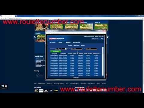 scheme de câștiguri online 2020)