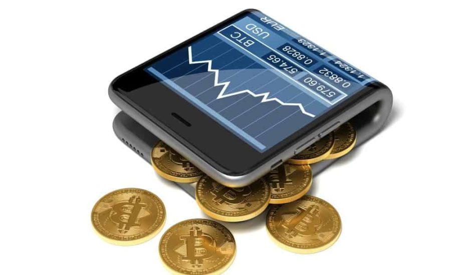 cum să găsești o persoană care folosește un portofel bitcoin)