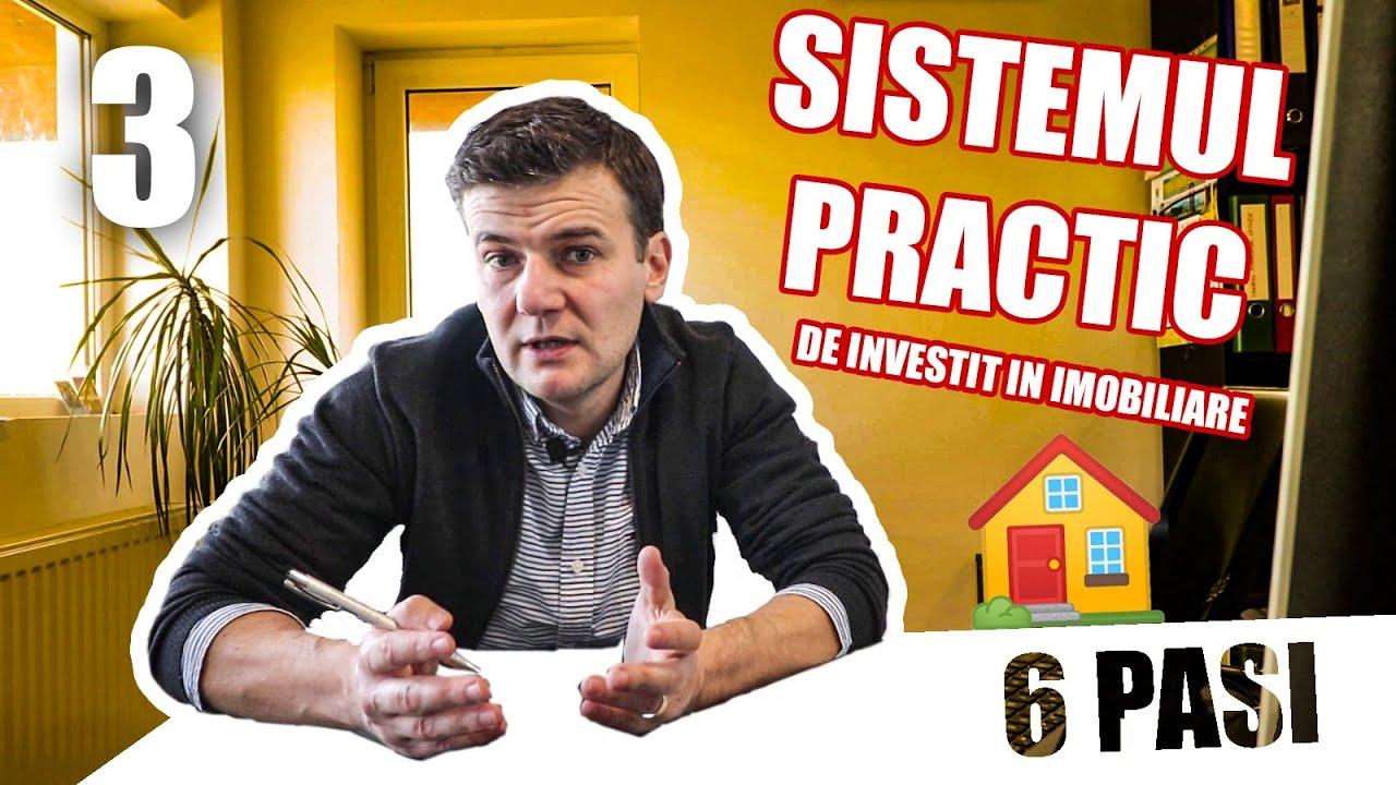 cum să faci bani din investiții