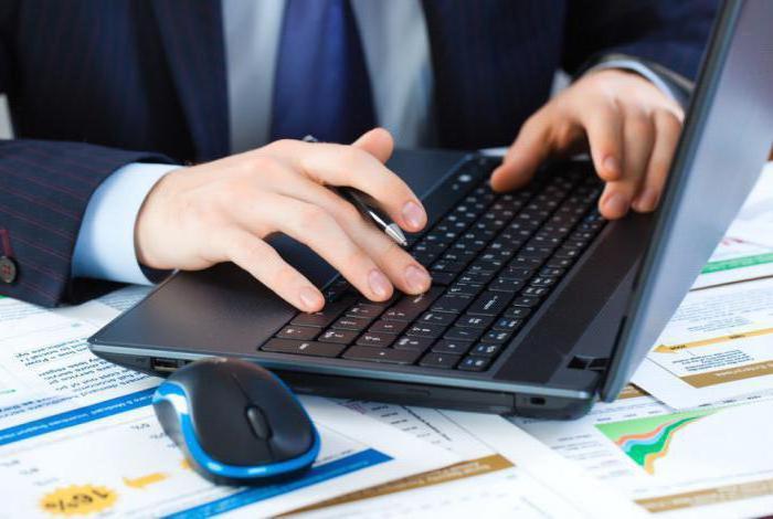 descrierea site- ului despre veniturile pe internet