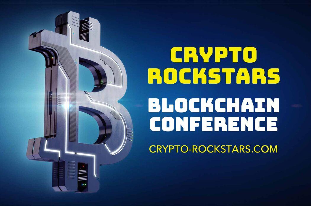 câștigă bitcoin acum)