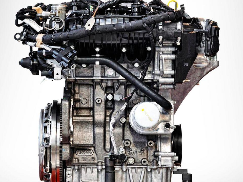 prognozele opțiunilor turbo