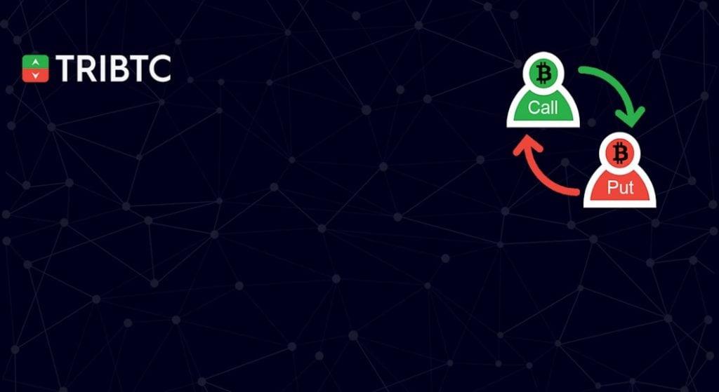 Cum pot obține bani pentru colegiu bitcoin societate comercială în chișinău