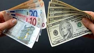 câștigurile pe internet pentru dolari)