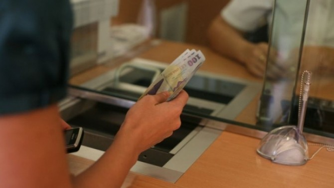 venituri suplimentare bani