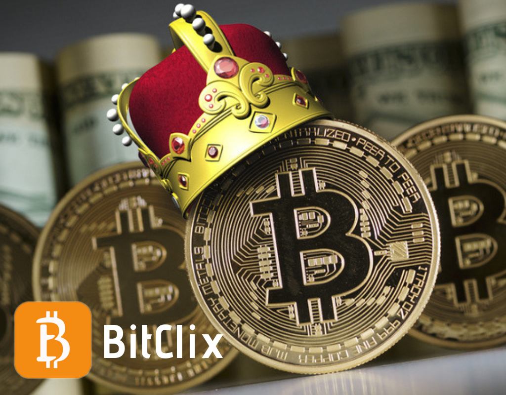 Cum Să Câștigi Bani Din Tranzacționarea La Termen A Bitcoin