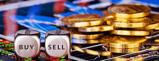 piețele financiare ale opțiunilor binare alocație video pentru comercianții cu opțiuni binare