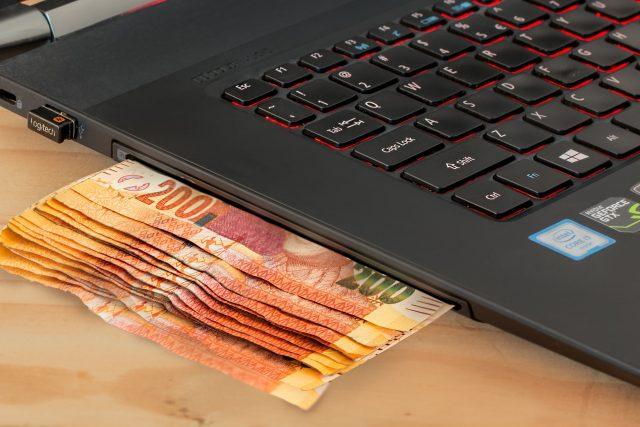 recenzii despre venitul pe internet)