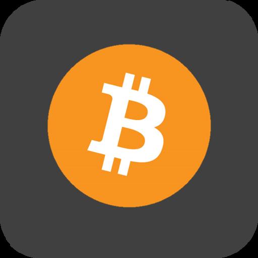 cumpărați rata bitcoin astăzi