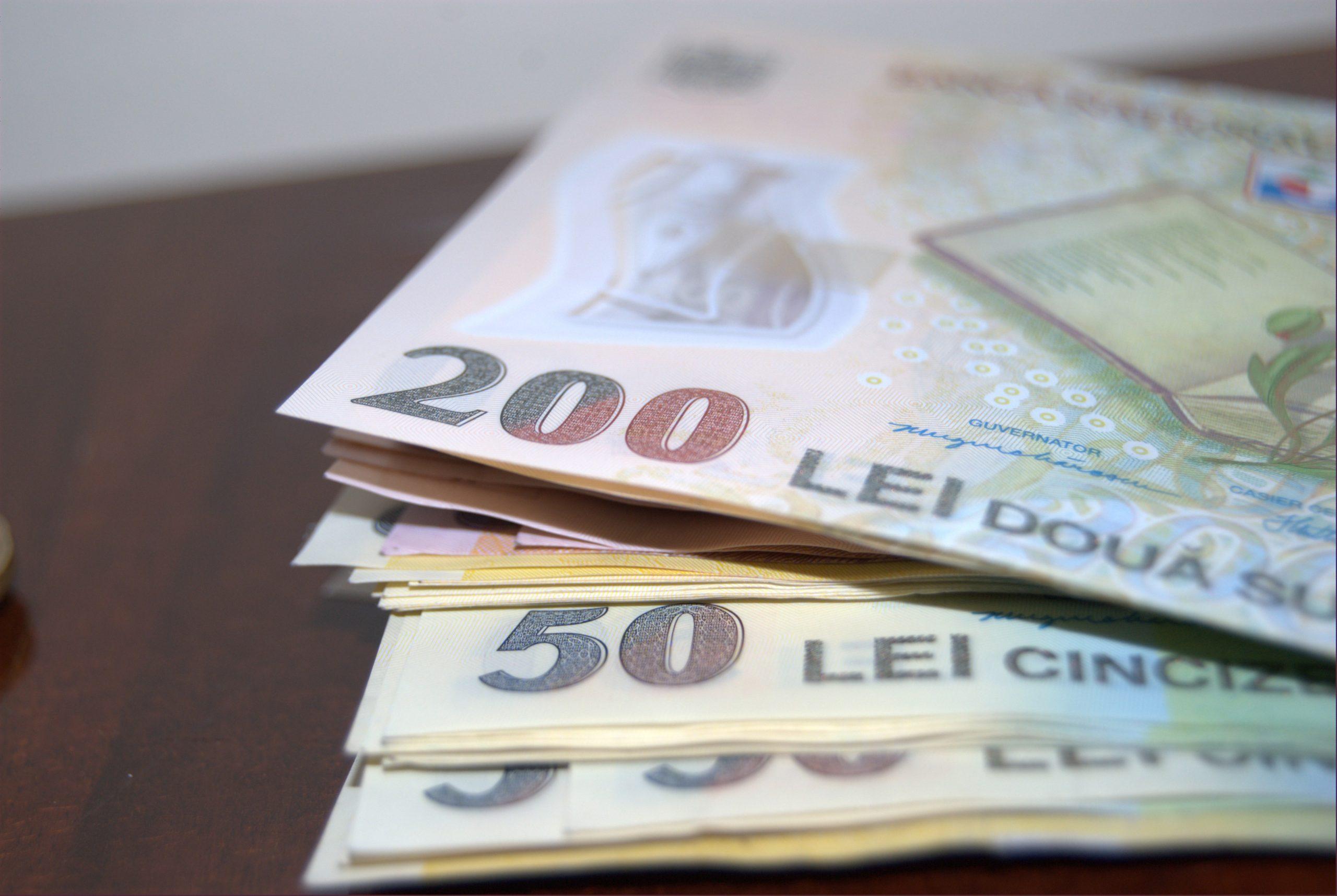sfaturi rapide pentru bani