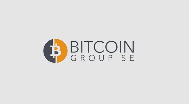 cum să te ocupi de bitcoins