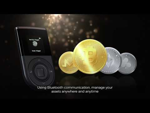 Verificarea portofelului Bitcoin