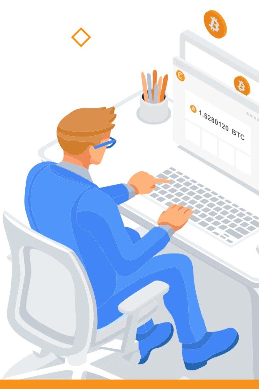 despre a face bani online)