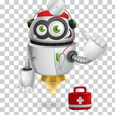 cripto comerciant bot)