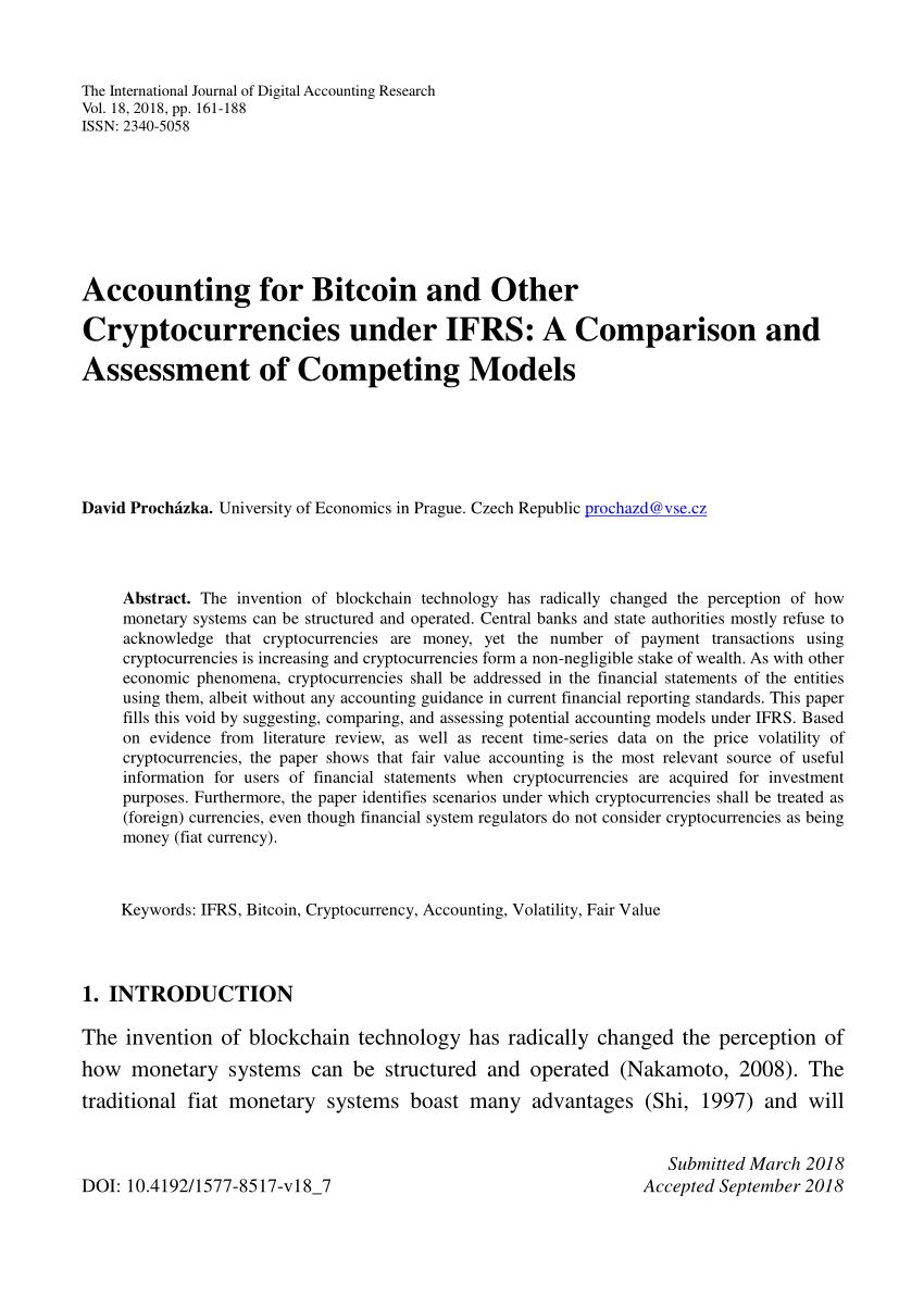 Volumul de tranzacționare LINK depășește Bitcoin pe Coinbase