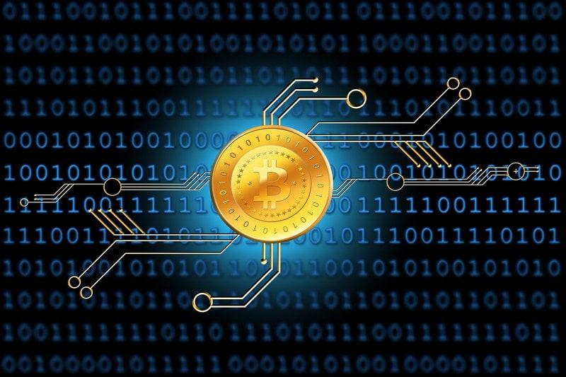 Ce este Bitcoin și cum funcționează? - Kriptomat