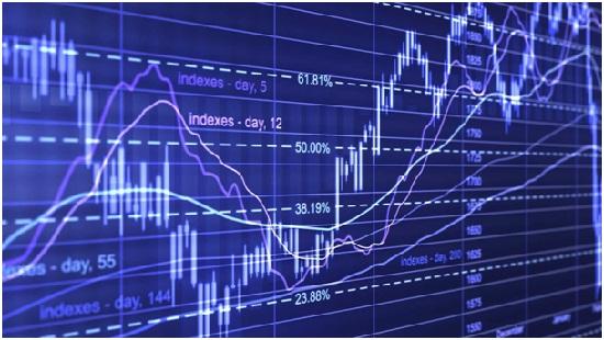 particularitățile centrelor de tranzacționare funcționează