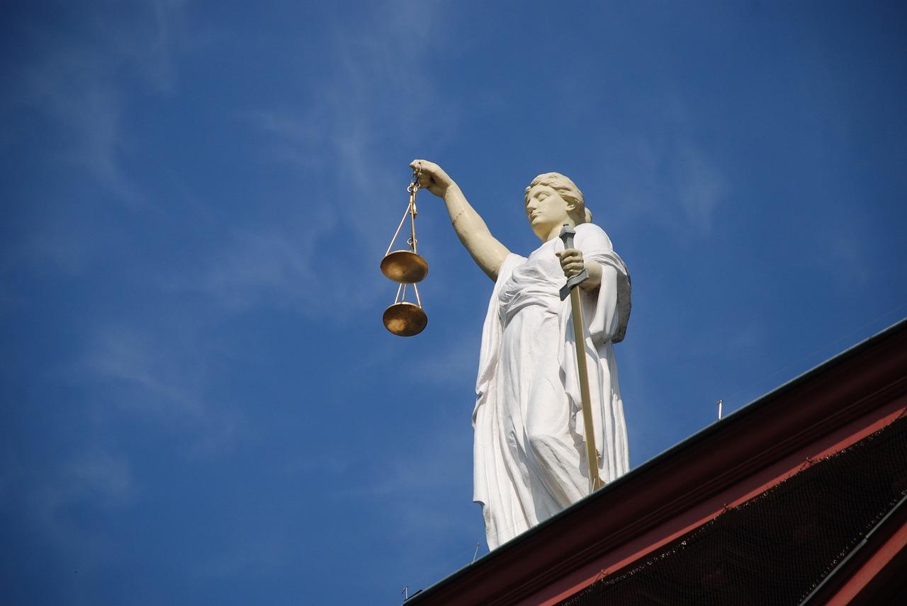opțiunea emitentului definiția legală)